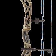 EvaShockeySS_MossyOak-437x1080 Archery & Bowhunting