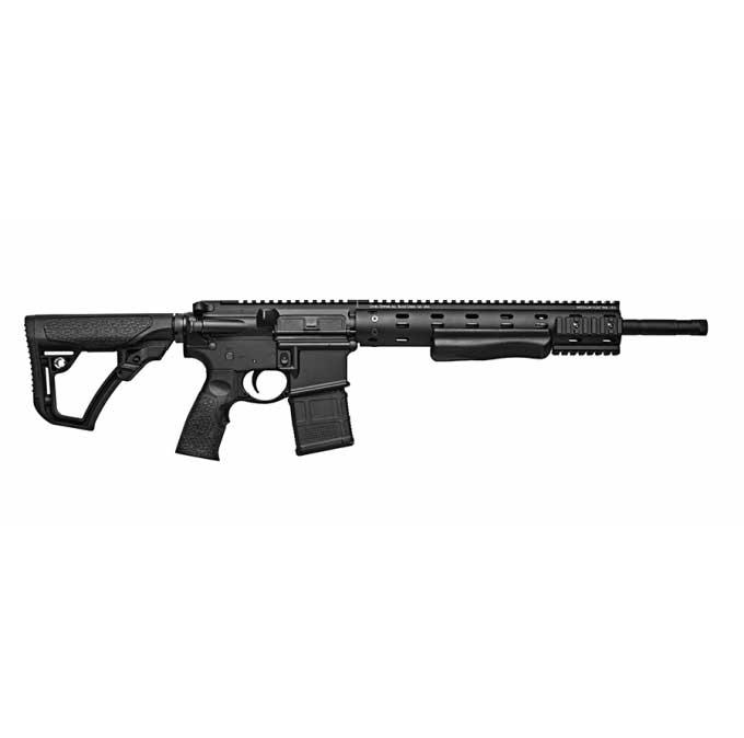 Ambush300 Gun Shop Vero Beach