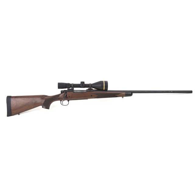 Remington700 - Gun Shop Vero Beach