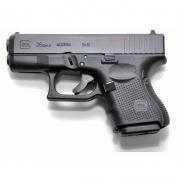 glock26-gunshopVeroBeach