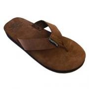 Calcutta Sandals Vero Beach FL
