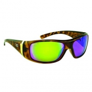 Calcutta Sun Glasses Dealer Vero Beach