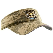 Calcutta Visors Dealer Vero Beach