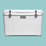 YETI Dealer Vero Beach