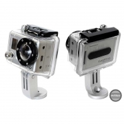 go Pro Camera Dealer Vero Beach