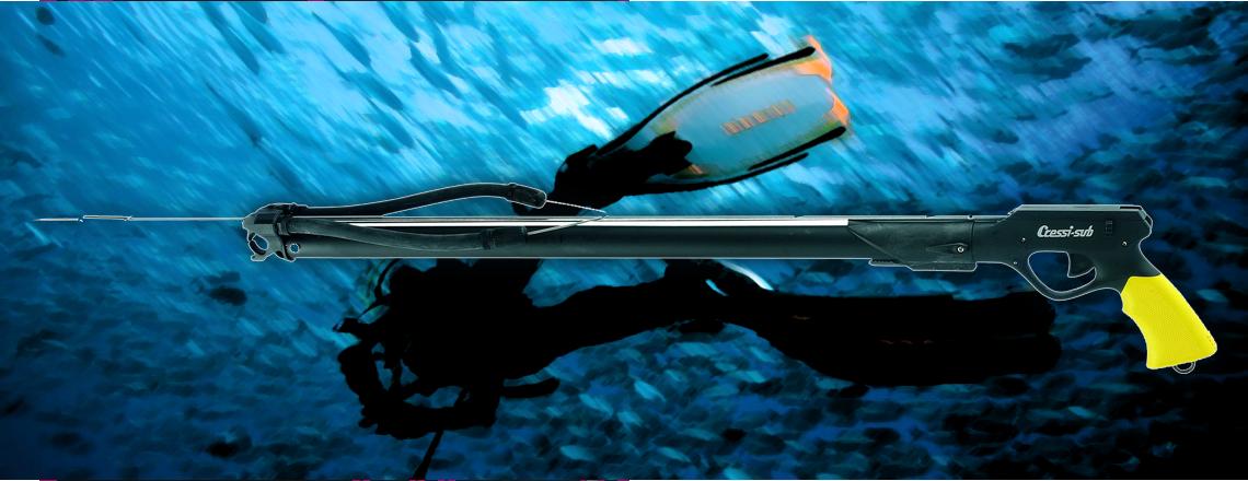 scuba-diving-gear-vero-beach