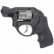 Ruger LCR 38 Spl.