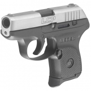 Ruger-LCP - Indian River Sportsman - Firearms in Vero Beach