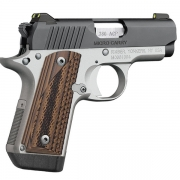 Kimber_micro-carry_advocate - Indian River Sportsman - Firearms in Vero Beach