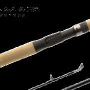 Terama Casting Inshore Rod