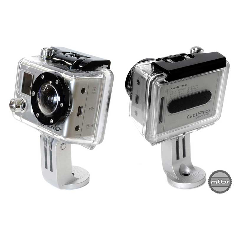 go Pro Camera Dealer Vero Beach