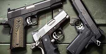 firearmshandgunsriflesverobeachfl